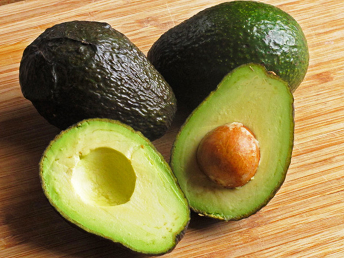 More than just guacamole, avocados are 'pandemic-proof' fruits