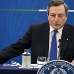 Draghi Unleashes A Crisis With Turkey By Calling Erdogan Dictator