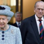 Philip The Man Who Walked Behind Elizabeth II For 70 Years